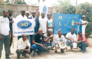 md-militants1