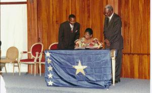 1-assistee-de-mr-mwepu-chef-de-protocole-et-de-mr-mukendi-dircab-ld-kabila