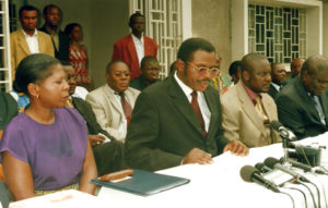 18-avec-le-pasteur-theodore-ngoy-franck-diongo-jean-claude-mvuemba