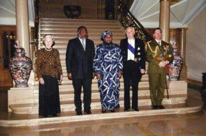 4-avec-le-duc-du-luxembourg-03-1998