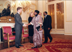5-avec-le-prince-philippe-09-1997