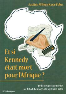 et-si-kennedy-1