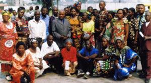 fund-2003