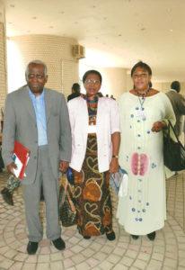 2010-symposium-de-cotonou-2