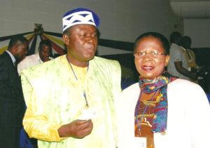 2010-symposium-de-cotonou1